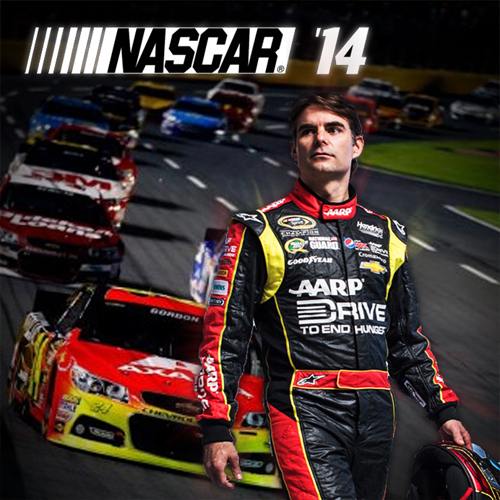 Buy NASCAR 14 CD Key Compare Prices