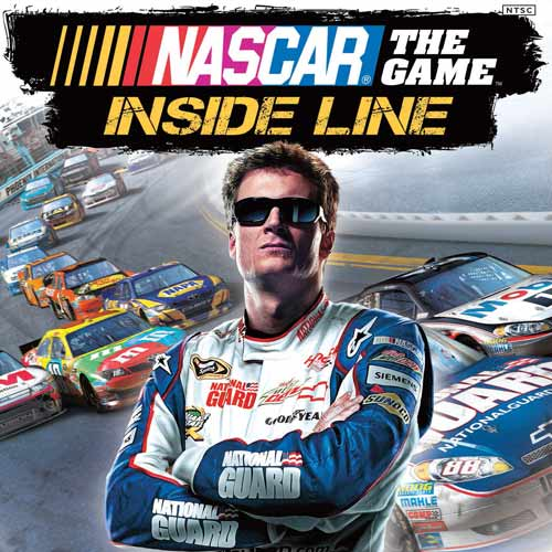 Buy NASCAR The Game 2013 CD KEY Compare Prices