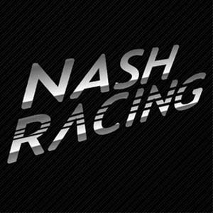 Buy Nash Racing CD Key Compare Prices