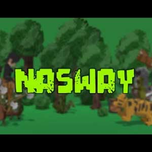Buy NASWAY CD Key Compare Prices