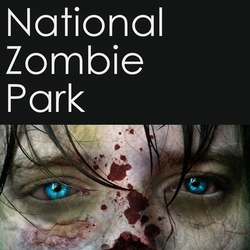 Buy National Zombie Park CD Key Compare Prices