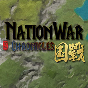 NationWar Chronicles