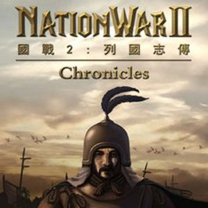 Buy NationWar2 Chronicle CD Key Compare Prices
