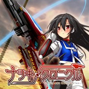 Buy Natsuki Chronicles CD Key Compare Prices