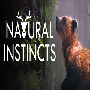 Buy Natural Instincts CD Key Compare Prices