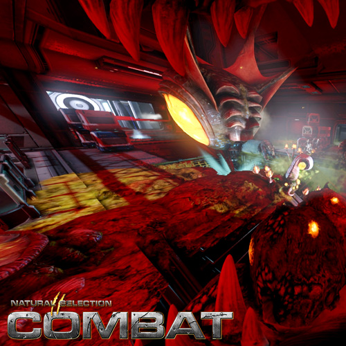 Buy Natural Selection 2 Combat CD Key Compare Prices