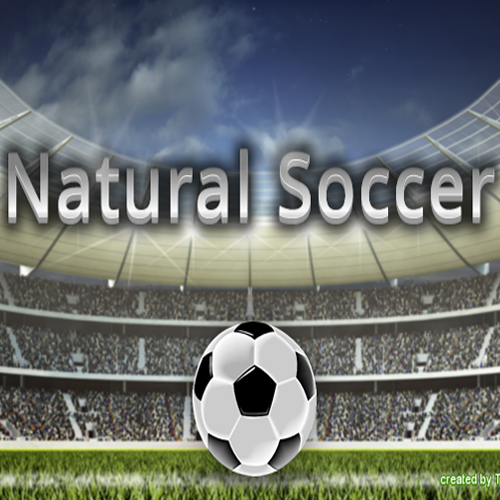 Buy Natural Soccer CD Key Compare Prices