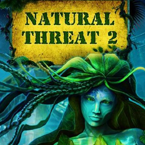 Buy Natural Threat 2 CD Key Compare Prices