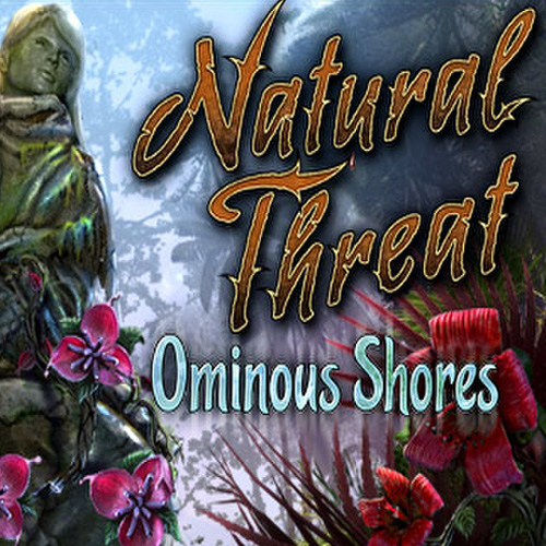 Buy Natural Threat Ominous Shores CD Key Compare Prices