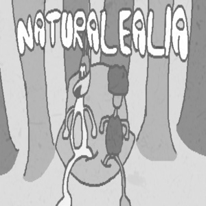 Naturalealia Forest Determination