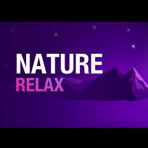 Nature Relax
