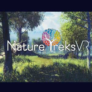 Buy Nature Treks VR CD Key Compare Prices