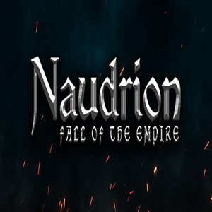 Naudrion Fall of The Empire