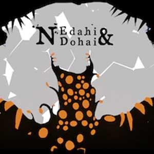 Naught Edahi & Dohai