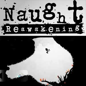 Buy Naught Reawakening CD Key Compare Prices