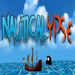 Nauticalypse