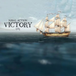 Buy Naval Action HMS Victory 1765 CD Key Compare Prices