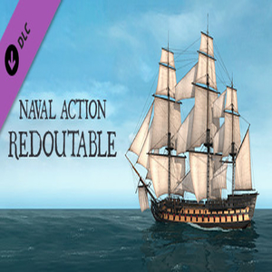 Naval Action Redoutable