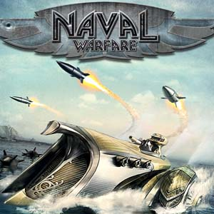 Buy Naval Warfare CD Key Compare Prices