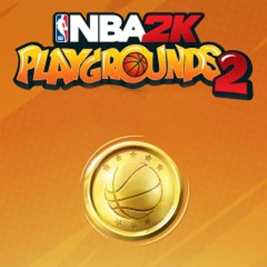 Buy NBA 2K Playgrounds 2 Golden Bucks PS4 Compare Prices