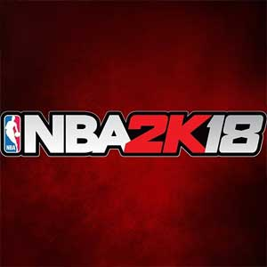 Buy NBA 2K18 Nintendo Switch Compare prices