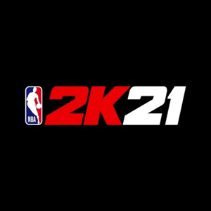 Buy NBA 2K21 CD Key Compare Prices