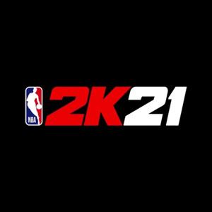 Buy NBA 2K21 Xbox Series X Compare Prices