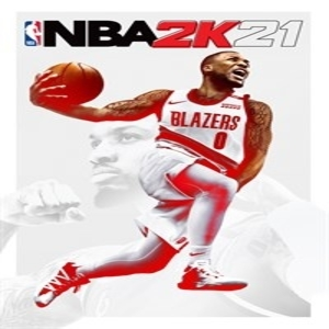 NBA 2K21 MyTEAM Bundle
