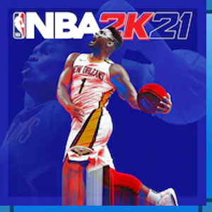 Buy NBA 2K21 Next Generation PS5 Compare Prices