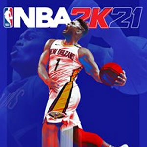 Buy NBA 2K21 Next Generation Xbox One Compare Prices