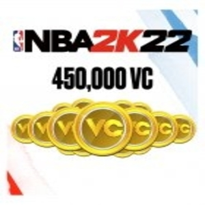Buy NBA 2K22 Virtual Currency CD KEY Compare Prices
