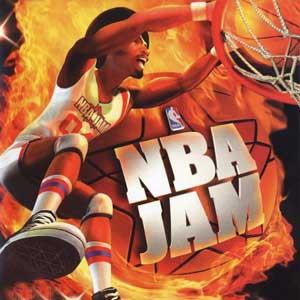Buy NBA Jam Xbox 360 Code Compare Prices