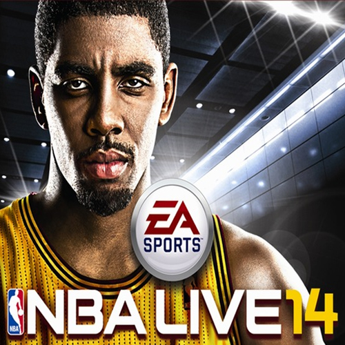 Buy NBA Live 14 Xbox One Game Download Compare Prices