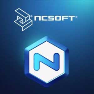 Buy Ncoins Ncsoft CD KEY Compare Prices