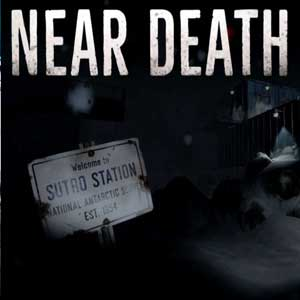 Buy Near Death CD Key Compare Prices