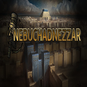 Buy Nebuchadnezzar CD Key Compare Prices