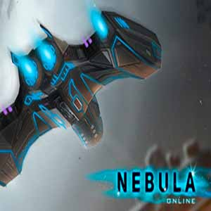 Buy Nebula Online CD Key Compare Prices
