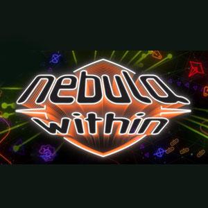 Nebula Within