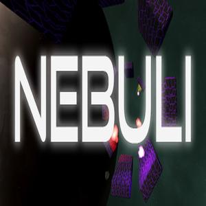 Nebuli