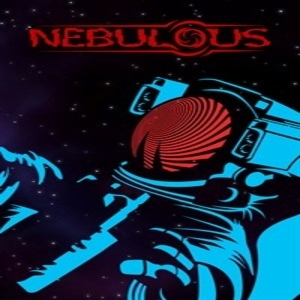 Buy Nebulous PS4 Compare Prices