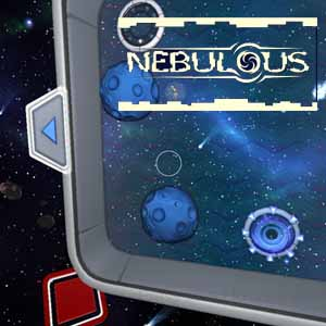 Buy Nebulous CD Key Compare Prices