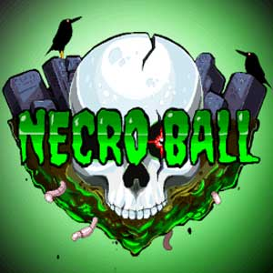 Buy Necroball CD Key Compare Prices