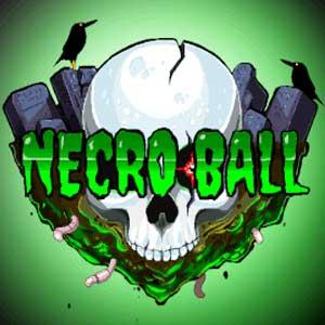 Necroball