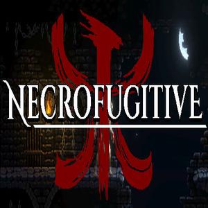 Necrofugitive