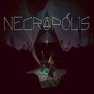 Buy Necropolis CD Key Compare Prices