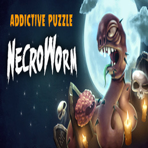 Buy NecroWorm CD Key Compare Prices