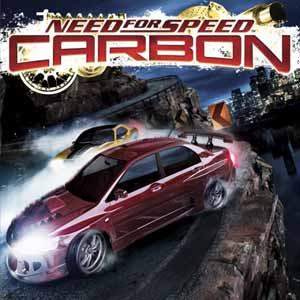 Buy Need for Speed Carbon Xbox 360 Code Compare Prices