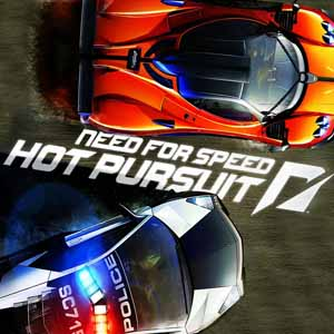 Buy Need For Speed Hot Pursuit Nintendo Wii U Download Code Compare Prices