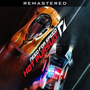Buy Need for Speed Hot Pursuit Remastered PS4 Compare Prices