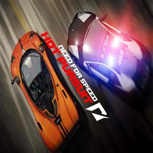 Buy Need For Speed Hot Pursuit Remastered Nintendo Switch Compare Prices